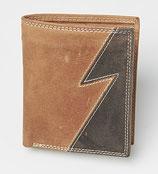 Portemonnaie Allalin hoch(Emme-Leder)
