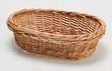 Brotkörbli