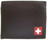 Portemonnaie Schweiz 2120