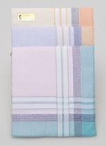 Damen-Taschentuch No1