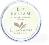 Lippenbalsam (Li Cosmetic)
