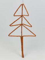 Tannenbaum in 3 Grössen