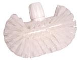 Hygiene Milchtankbürste