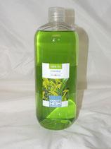 Schaumbad Green Tea