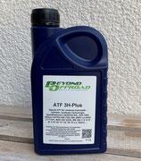 Automatik-Getriebeöl ATF 3H-Plus 1l Gebinde by Beyond-Offroad