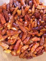 Peperoncino Chili