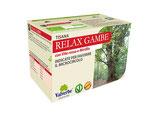 Relax Gambe