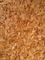 Cipolla granulare
