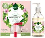 Intimo Extra Fresh - Base Intimo + Attivo