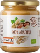 100% arachidi