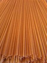 Spaghetti di grano Integrale