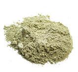 Argilla Verde Sfusa