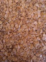 Fiocchi ai 5 cereali