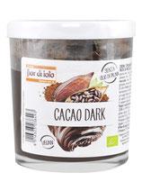 Cacao dark