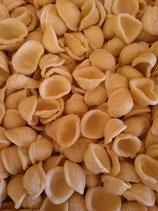 Orecchiette di grano Senatore Cappelli