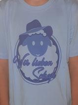 Statement-Shirt für Jungen