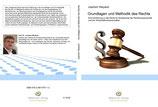 Grundlagen und Methodik des Rechts
