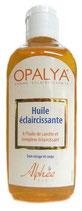 Opalya Carrot Oil 100ml