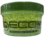 Eco Styler Olive Oil Styling Gel - Haargel 235ml