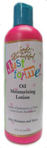 Soft & Beautiful Just for me ! Oil Moisturizing Lotion 236ml