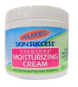 Palmer's Skin Success Eventone Moisturizing Cream 125g