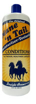 Mane 'n Tail Moisturizer Texturizer Conditioner 946ml