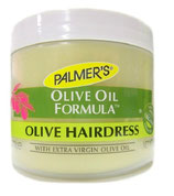 Palmer's Olive Oil Formula Olive Hairdress 250g