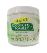 Palmer's Coconut Oil Formula Moisture Gro Shining Hairdress 150g