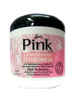 Luster's Pink Conditions Hairdress 142g