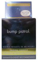 Bump Patrol Original Formula Aftershave Razor Bump Treatment 14,2ml