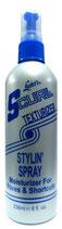 Luster's Scurl Texturizer Stylin Spray 236ml
