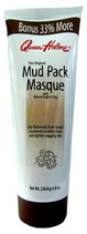 Queen Helene The Original Mud Pack Masque - Maske 226,8g