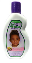 Soft & Precious Baby Lotion 303ml