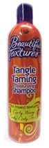 Beautiful Textures Tangle Taming Moisturizing Shampoo 355ml
