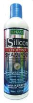 Nunaat naat Silicon Fortifying Shampoo 500ml