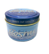 Luster's Scurl 360 Style Wave Control Pomade 85g