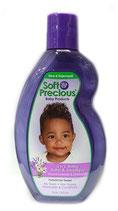 Soft & Precious 2N1 Baby Bath & Conditioning Shampoo 303ml