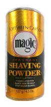 Softsheen Carson Magic Fragrant Shaving Powder Depilatory 127g