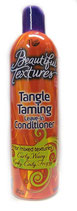 Beautiful Textures Tangle Taming Leave in Conditioner 355ml