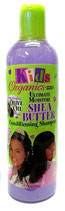 Africa's Best Kids Shea Butter Conditioning Shampoo 355ml