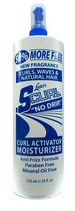 Luster's Scurl NO DRIP Curl Activator Moisturizer 710ml