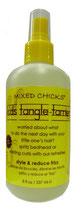 Mixed Chicks Kids Tangle Tamer Detangler Spray 237ml