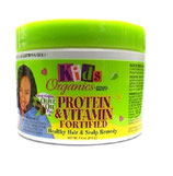 Africa's Best Kids Protein & Vitamin Fortified 213g
