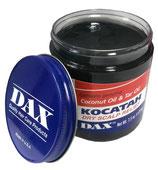 DAX KOCATAH Coconut Oil & Tar Oil Dry Scalp Relief 214g