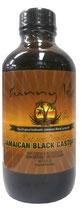 Sunny Isle Jamaican Black Castor Oil Extra Dark 118ml