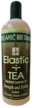 Organic Root Stimulator Elastic Tea Herbal Leave in Conditioner 1000ml