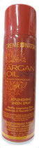 Creme Of Nature with Argan Oil From Morocco Replenishing Sheen Spray 473,1ml