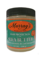 Murray's Hair Protection with Shea Butter 100g