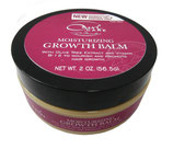 Dr. Miracle's Curl Care Moisturizing Growth Balm 56,6g