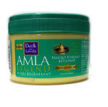 Dark and Lovely Amla Legend Replenishing Hair Mask 250ml